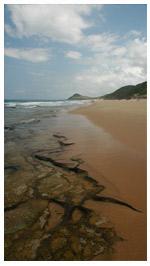 Mozambik_11