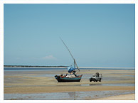 Mozambik_2