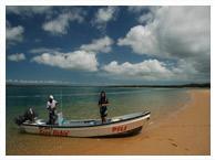 Mozambik_5