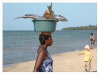 Mozambik_6