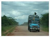 Mozambik_9