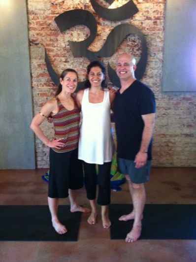 paul-suzee-grilley-yin-yang-yoga-training