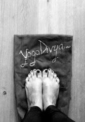 yogadivya1 8.41.48 PM