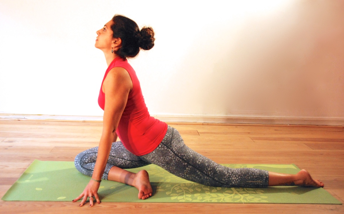 divya das gravid thai massage løsning
