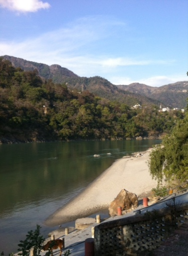 Ganj Nehri